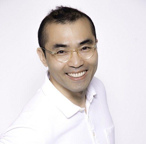 dr kwang ho lim