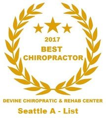 Chiropractor in Seattle | Downtown Seattle Chiropractic