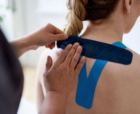 devine chiropractic rehab | stiff necks chiropractic experts