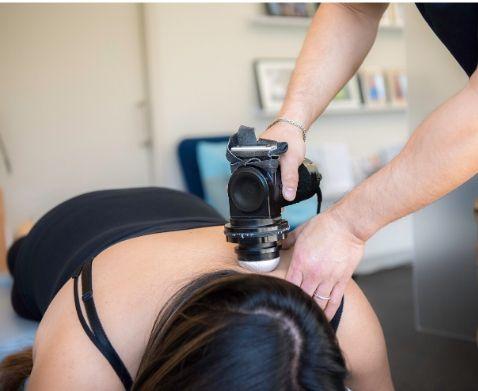 devine chiropractic rehab