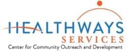 Healthways Services