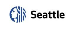 Seattle Chiropractic Expert
