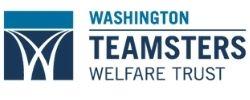 Washington Teamsters Welfare Trust
