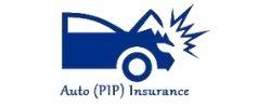 Auto (PIP) Insurance